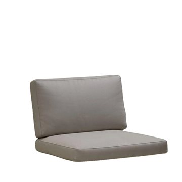 Connect hyndesæt, loungechair (5499)